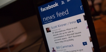 Understanding Facebook's New Changes