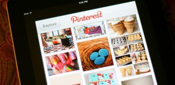 6 Tips to Make the Most Out of Pinterest