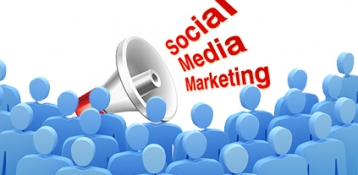 Local Social Marketing for Small Businesses