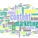 Got leads? How Content Marketing can Boost Your Business