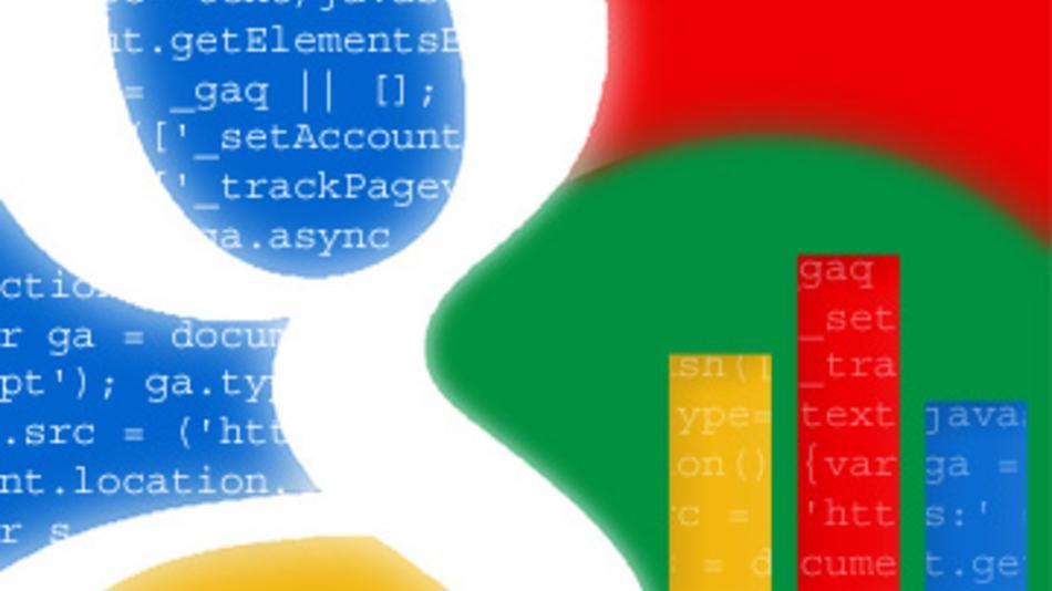 google-analytics-adds-real-time-traffic-data-cfed1db7f4