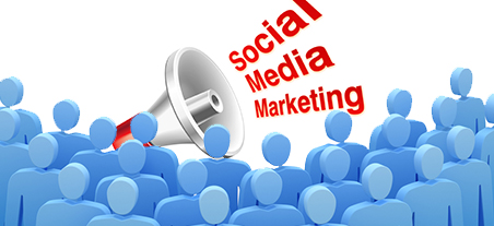Social-Media-Marketing-for-Local-Business