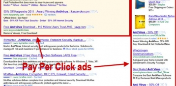 Pay Per Click Advertising for Local Businesses